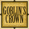 GOBLIN'S CROWN